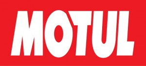 LogoMOTUL