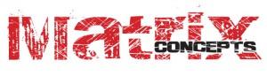 MatrixConcepts-logo