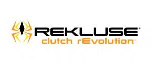 rekluse_logo_slide