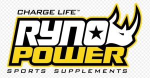 ryno%20power