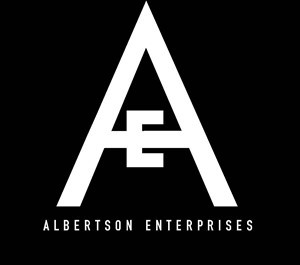AE-logo (300 x 265)